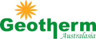 Geotherm Australasia